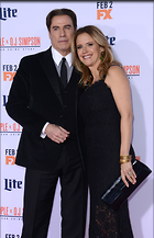 Celebrity Photo: Kelly Preston 2322x3600   603 kb Viewed 72 times @BestEyeCandy.com Added 387 days ago