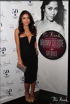 Celebrity Photo: Arianny Celeste 2103x3145   900 kb Viewed 195 times @BestEyeCandy.com Added 765 days ago