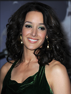 Celebrity Photo: Jennifer Beals 2073x2730   428 kb Viewed 64 times @BestEyeCandy.com Added 911 days ago