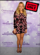 Celebrity Photo: Jewel Kilcher 2850x3914   1.7 mb Viewed 1 time @BestEyeCandy.com Added 123 days ago
