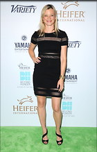 Celebrity Photo: Amy Smart 2111x3300   862 kb Viewed 87 times @BestEyeCandy.com Added 503 days ago