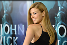 Celebrity Photo: Adrianne Palicki 1024x681   172 kb Viewed 157 times @BestEyeCandy.com Added 1008 days ago