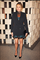 Celebrity Photo: Julia Roberts 2400x3600   850 kb Viewed 24 times @BestEyeCandy.com Added 186 days ago