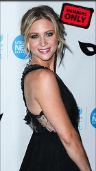 Celebrity Photo: Brittany Snow 2851x5068   1.3 mb Viewed 4 times @BestEyeCandy.com Added 980 days ago