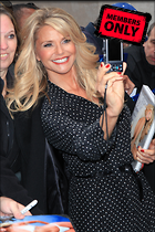 Celebrity Photo: Christie Brinkley 2133x3200   1.4 mb Viewed 1 time @BestEyeCandy.com Added 177 days ago