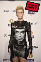 Celebrity Photo: Eva Habermann 2403x3600   1.6 mb Viewed 1 time @BestEyeCandy.com Added 612 days ago
