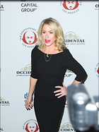 Celebrity Photo: Christina Applegate 2325x3100   740 kb Viewed 73 times @BestEyeCandy.com Added 134 days ago