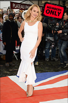 Celebrity Photo: Amanda Holden 2837x4282   1.9 mb Viewed 6 times @BestEyeCandy.com Added 660 days ago