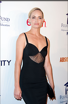 Celebrity Photo: Amber Valletta 1979x3000   787 kb Viewed 161 times @BestEyeCandy.com Added 902 days ago