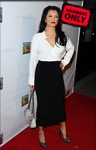 Celebrity Photo: Kelly Hu 2850x4435   1.4 mb Viewed 11 times @BestEyeCandy.com Added 715 days ago