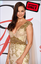 Celebrity Photo: Ashley Judd 1913x3000   1.9 mb Viewed 3 times @BestEyeCandy.com Added 1035 days ago