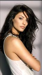Celebrity Photo: Erica Cerra 1080x1920   474 kb Viewed 197 times @BestEyeCandy.com Added 864 days ago