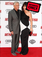 Celebrity Photo: Evangeline Lilly 3000x4049   1.3 mb Viewed 3 times @BestEyeCandy.com Added 933 days ago