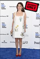 Celebrity Photo: Marisa Tomei 2036x3000   1.4 mb Viewed 2 times @BestEyeCandy.com Added 51 days ago
