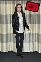 Celebrity Photo: Ellen Page 2403x3600   1.8 mb Viewed 2 times @BestEyeCandy.com Added 898 days ago