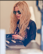 Celebrity Photo: Avril Lavigne 2399x3000   1,065 kb Viewed 72 times @BestEyeCandy.com Added 344 days ago