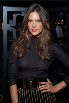 Celebrity Photo: Alessandra Ambrosio 1066x1600   301 kb Viewed 273 times @BestEyeCandy.com Added 3 years ago