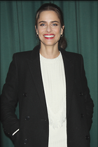 Celebrity Photo: Amanda Peet 2071x3100   1,035 kb Viewed 85 times @BestEyeCandy.com Added 1022 days ago