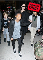 Celebrity Photo: Angelina Jolie 2144x3008   2.0 mb Viewed 1 time @BestEyeCandy.com Added 446 days ago