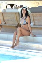 Celebrity Photo: Brooke Burke 2100x3150   600 kb Viewed 1.996 times @BestEyeCandy.com Added 990 days ago