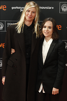 Celebrity Photo: Ellen Page 2378x3565   582 kb Viewed 85 times @BestEyeCandy.com Added 737 days ago