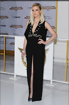 Celebrity Photo: Ashlee Simpson 2352x3600   933 kb Viewed 112 times @BestEyeCandy.com Added 643 days ago