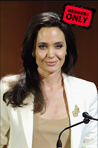Celebrity Photo: Angelina Jolie 1995x3000   1.8 mb Viewed 13 times @BestEyeCandy.com Added 652 days ago