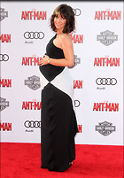Celebrity Photo: Evangeline Lilly 2252x3240   903 kb Viewed 93 times @BestEyeCandy.com Added 940 days ago