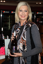 Celebrity Photo: Olivia Newton John 2400x3600   1.2 mb Viewed 165 times @BestEyeCandy.com Added 853 days ago