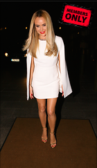 Celebrity Photo: Amanda Holden 1719x2981   2.8 mb Viewed 9 times @BestEyeCandy.com Added 652 days ago