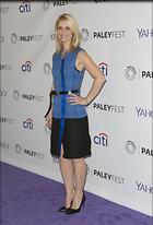 Celebrity Photo: Claire Danes 2039x3000   471 kb Viewed 193 times @BestEyeCandy.com Added 1030 days ago