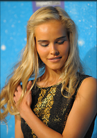 Celebrity Photo: Isabel Lucas 2112x3000   914 kb Viewed 28 times @BestEyeCandy.com Added 797 days ago
