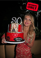 Celebrity Photo: Audrina Patridge 2313x3265   1.6 mb Viewed 4 times @BestEyeCandy.com Added 717 days ago