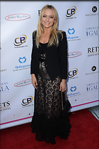 Celebrity Photo: Becki Newton 2400x3600   1,082 kb Viewed 194 times @BestEyeCandy.com Added 3 years ago