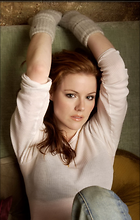 Celebrity Photo: Kathleen Robertson 636x1000   174 kb Viewed 317 times @BestEyeCandy.com Added 800 days ago