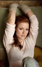 Celebrity Photo: Kathleen Robertson 636x1000   174 kb Viewed 189 times @BestEyeCandy.com Added 414 days ago