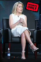 Celebrity Photo: Gillian Anderson 2333x3500   4.1 mb Viewed 11 times @BestEyeCandy.com Added 865 days ago