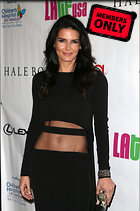Celebrity Photo: Angie Harmon 2388x3600   2.2 mb Viewed 9 times @BestEyeCandy.com Added 792 days ago