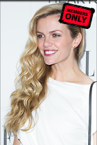 Celebrity Photo: Brooklyn Decker 2400x3600   2.0 mb Viewed 10 times @BestEyeCandy.com Added 1077 days ago