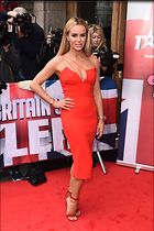 Celebrity Photo: Amanda Holden 2200x3305   567 kb Viewed 80 times @BestEyeCandy.com Added 494 days ago