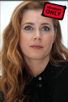 Celebrity Photo: Amy Adams 3744x5616   4.1 mb Viewed 10 times @BestEyeCandy.com Added 849 days ago