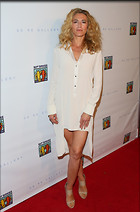 Celebrity Photo: Claudia Black 1024x1551   226 kb Viewed 250 times @BestEyeCandy.com Added 969 days ago