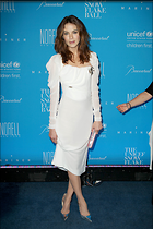 Celebrity Photo: Michelle Monaghan 2100x3150   778 kb Viewed 64 times @BestEyeCandy.com Added 852 days ago