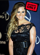 Celebrity Photo: Georgie Thompson 2512x3424   3.3 mb Viewed 4 times @BestEyeCandy.com Added 889 days ago