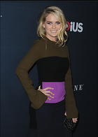 Celebrity Photo: Alice Eve 3000x4200   1,121 kb Viewed 43 times @BestEyeCandy.com Added 521 days ago