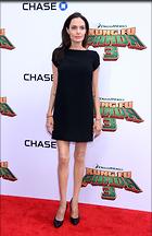 Celebrity Photo: Angelina Jolie 2329x3600   877 kb Viewed 59 times @BestEyeCandy.com Added 372 days ago