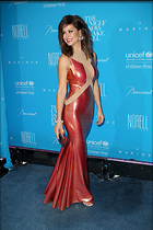 Celebrity Photo: Brooke Burke 2100x3150   1,042 kb Viewed 27 times @BestEyeCandy.com Added 138 days ago