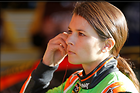 Celebrity Photo: Danica Patrick 2500x1667   514 kb Viewed 31 times @BestEyeCandy.com Added 184 days ago