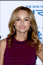Celebrity Photo: Giada De Laurentiis 3 Photos Photoset #295796 @BestEyeCandy.com Added 938 days ago