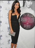 Celebrity Photo: Arianny Celeste 900x1200   742 kb Viewed 129 times @BestEyeCandy.com Added 1039 days ago